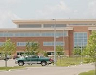 feature hospital