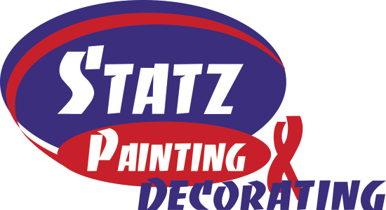 Statz Painting & Decorating, Inc. Logo