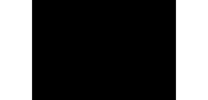 logo hallman