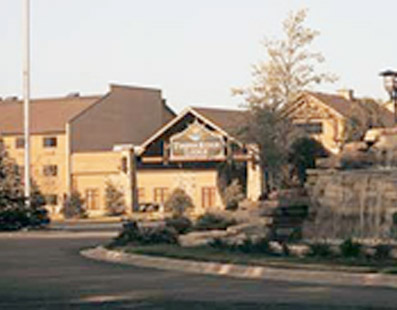feature hotel